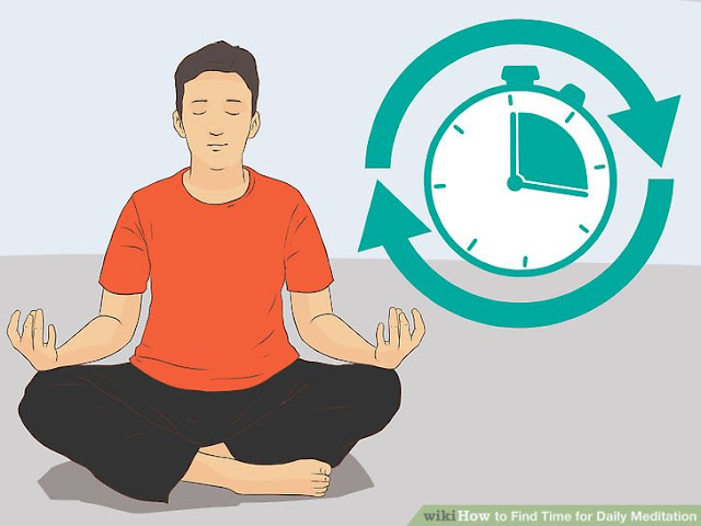 Yoga-and-Meditation-improves-your-health