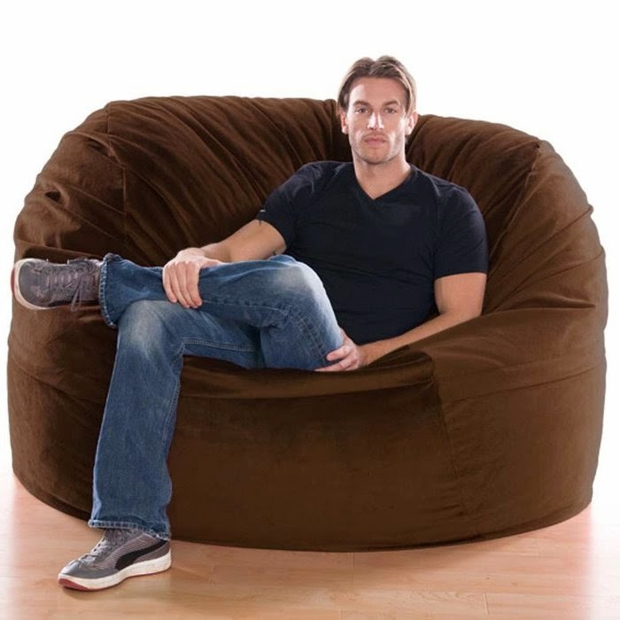Bean Bag Chairs Ikea