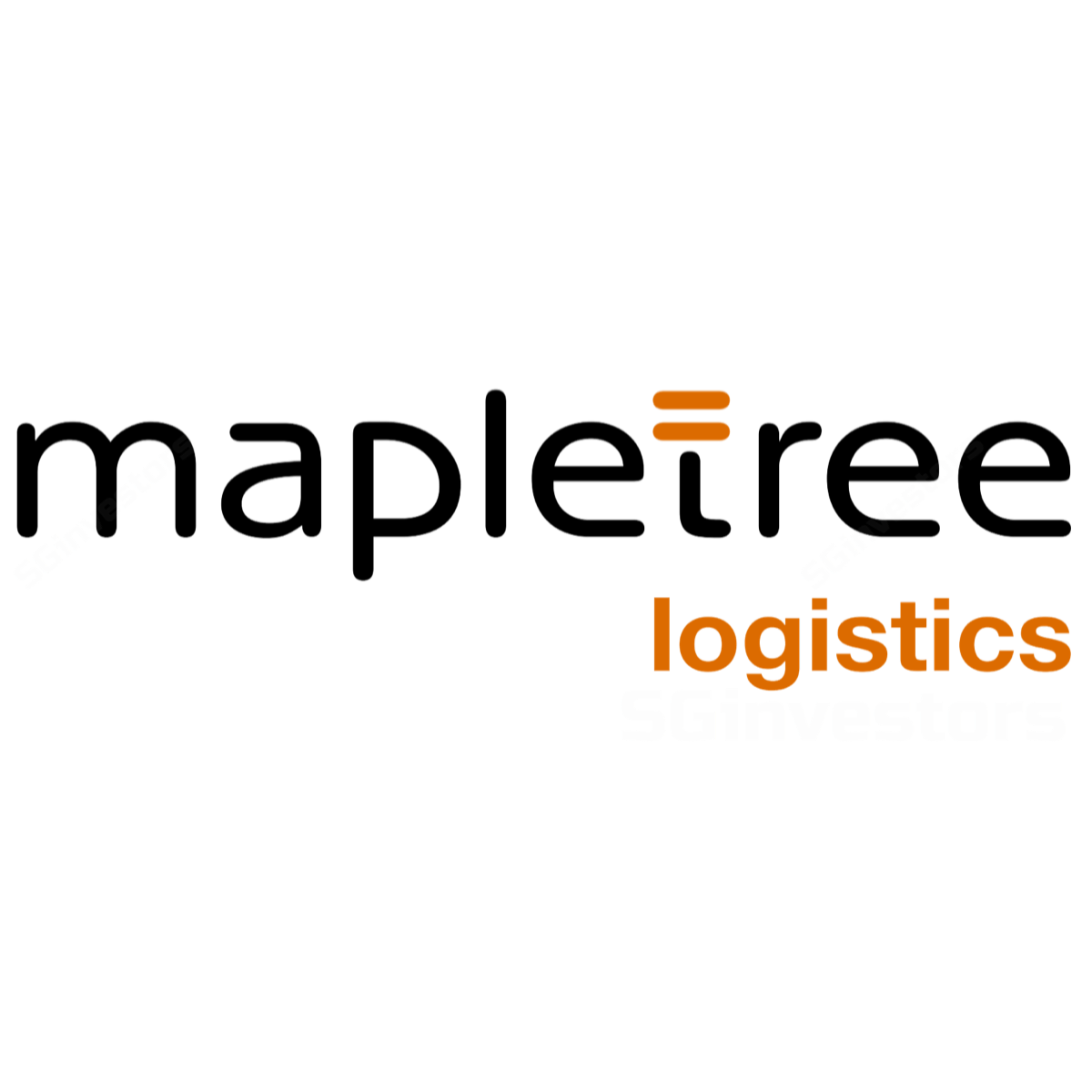 Mapletree Logistics Trust (MLT SP) - DBS Vickers 2017-10-25: Better Tidings Ahead ..