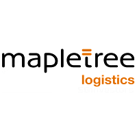 Mapletree Logistics Trust Stock Info (SGX:M44U) | SG investors.io