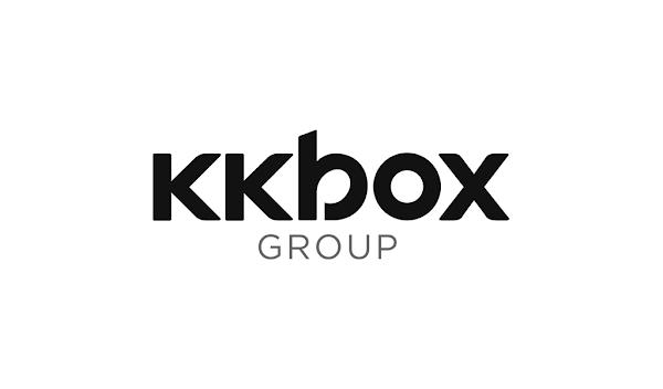 KKBOX成立控股公司,並宣告跨足OTT影音市場