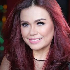 Download Lagu Elvi Zubay Full Album Angsa Putih Terbaru