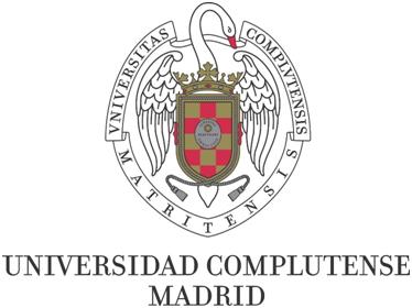 Universidad Complutense de Madrid - Consultoria-SAP