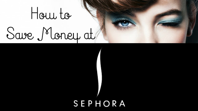 How to Save Money at Sephora, save money while shopping, sephora VIB, sephora india, sephora egift card, sephora offers, delhi blogger, indian blogger,thisnthat, Best International makeup Brands Delhi, cheap branded makeup online,beauty , fashion,beauty and fashion,beauty blog, fashion blog , indian beauty blog,indian fashion blog, beauty and fashion blog, indian beauty and fashion blog, indian bloggers, indian beauty bloggers, indian fashion bloggers,indian bloggers online, top 10 indian bloggers, top indian bloggers,top 10 fashion bloggers, indian bloggers on blogspot,home remedies, how to