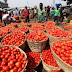 Why Tomato Is Scarce-Stakeholders