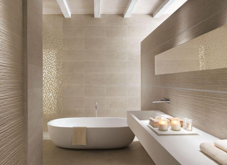 Ideen Badezimmergestaltung Fliesen | moderne häuser mit satteldach