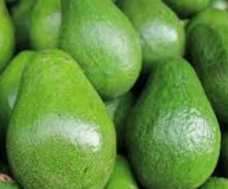 Serious Side Effects Of Avocados (Butter Fruit) Avocado when eaten in large amounts reduces the medicinal impact of anti-inflammatory