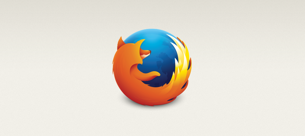 تحميل متصفح فايرفوكس عربي 2018 Mozilla Firefox