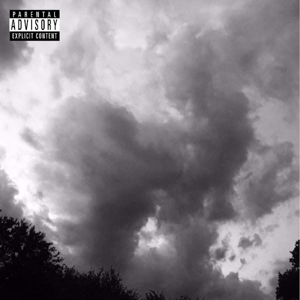 Goat - Fucc the World - Single Cover