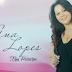 Ana Lopes - Nha Principe (Coladeira)[Download]