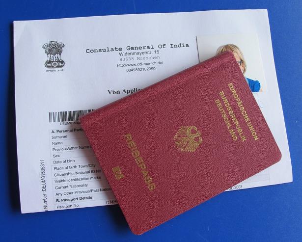 dating hakemus Intiassa