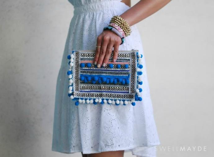 clutch-madroños-azules