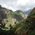 Vereda da Ilha PR1.1 Madeira