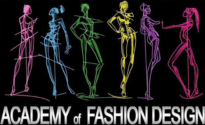 Textile Study Information Diploma In Fashion Design At Academy Of Fashion Design Canada