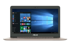 DOWNLOAD ASUS ZenBook UX310UQK Drivers For Windows 10 64bit