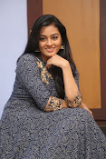 gayathri latest sizzling pics-thumbnail-14
