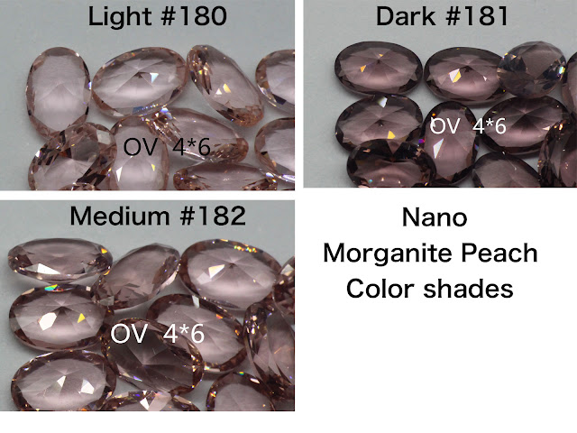 Nano-Morganite-colors-shades-FU-RONG-GEMS
