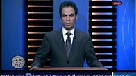 برنامج الطبعة الأولى مع أحمد المسلماني حلقة 05-08-2017