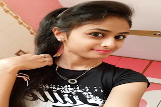 shimla girls whatsapp number for dating and friendship [Latest]
