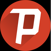 Psiphon 153 APK Free Download