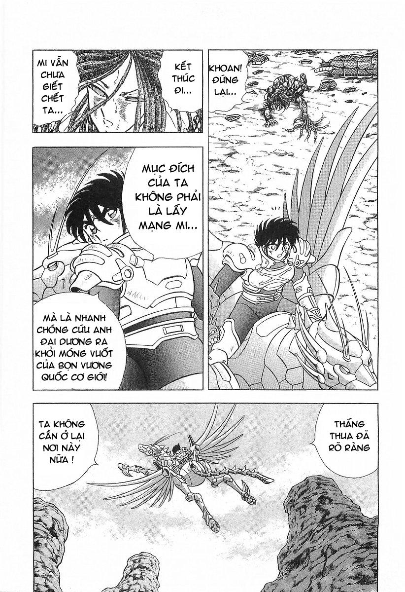 B'tX 21 trang 32