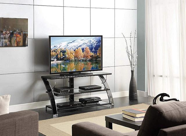 Harga TV LED Berteknologi Tinggi Terbaik