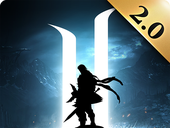 Lineage 2 Revolution MOD APK v0.22.08 Full Hack Android English Version Terbaru 2018