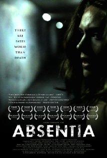 Filme online gratis cu subtitrare in romana horror
