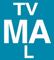 14 Tv-L