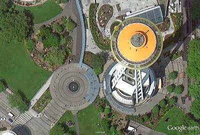 تنزيل جوجل ايرث, برنامج الخرائط, 2015, منزلك, شوف منزلك
