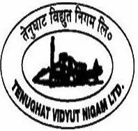 TVNL Result 2018 LDA, Assistant Operator Merit List Cut off