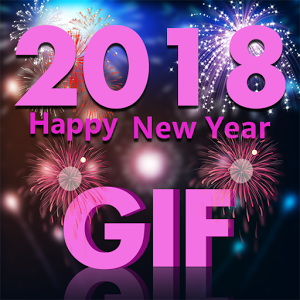 Happy New Year Whatsapp Profile Pictures with Messages