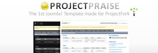 joomla template creator open source - download template