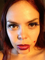 http://www.vampirebeauties.com/2015/11/vampiress-model-sophia-sylvan.html