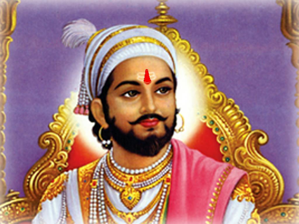 Dr Ambedkar Images Wallpapers Hd Shivaji Maharaj Digital Hd Photos