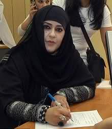 prostituée koweit