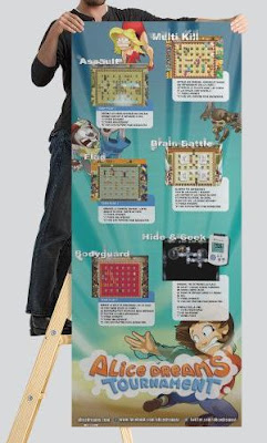 Alice Dreams Tournament / Dynamite Dreams, les différentes news - Page 3 COd8QU9WEAA_5sg