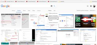 Trik Dapatkan Gambar Yang Legal Di Google