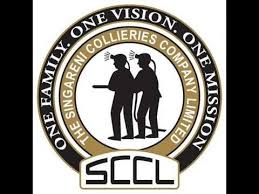 SCCL Junior Security Officer Previous Question Papers
