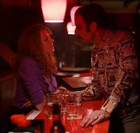 Chuck Liev Schreiber and Naomi Watts Image 1 (2017) (5)