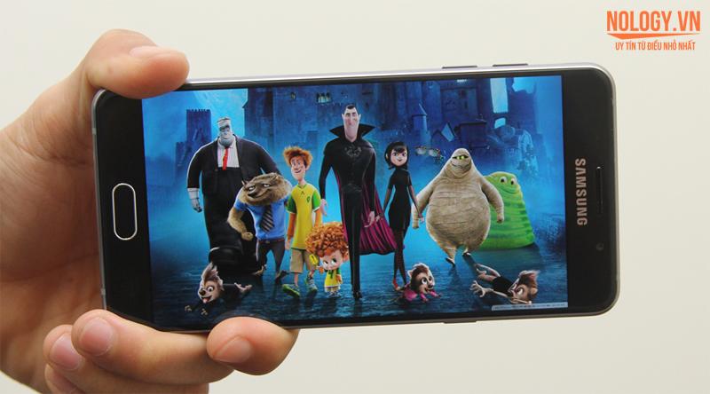 Bán Samsung Galaxy A5 giá rẻ