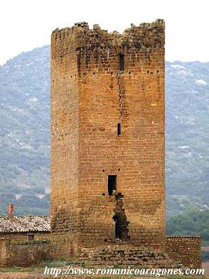 torre-obano-zaragoza