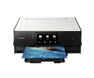 canon-pixma-ts9050-driver-printer