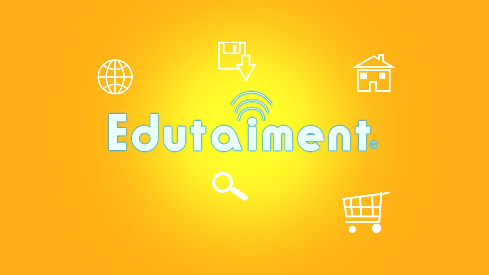 Edutaiment - Technology News