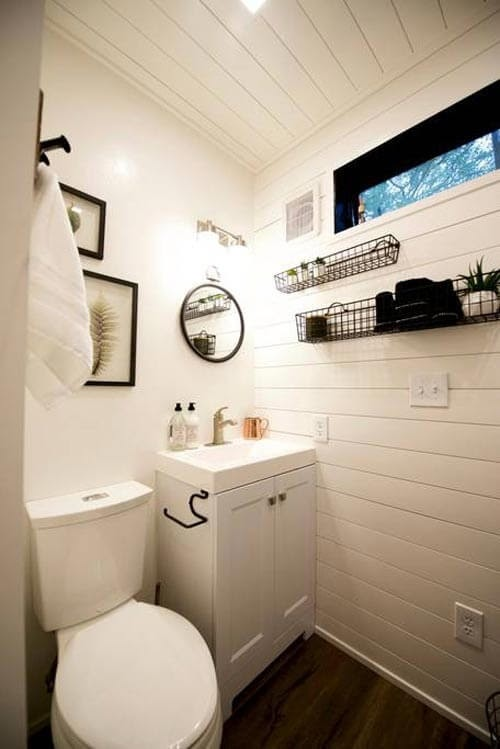 07-Toilet-Cargohome-Sustainable-Two-Story-Tiny-Home-Shipping-Containers-www-designstack-co