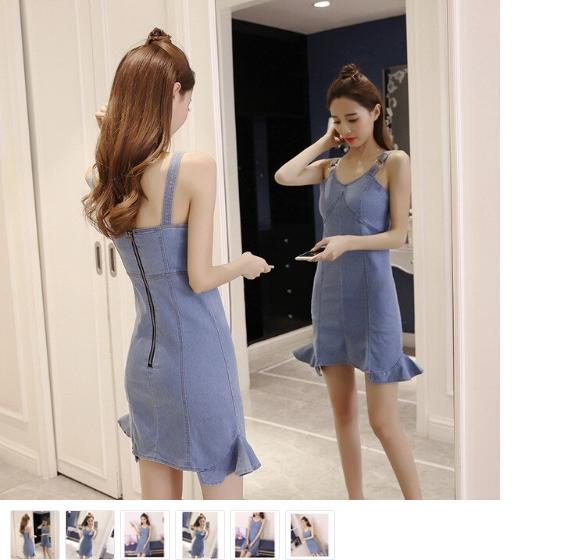 Women Dress Ladies Bodycon Midi PVC Dress Pencil Short Sleeve Plus Size Nouvelle