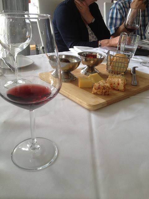 Hunter valley viinimaistajaiset viinitila leogate