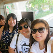 10th Aug 2013 - Sentosa Outing with Friends