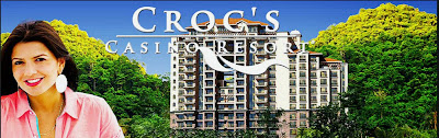 Crocs Casino Resort Jaco Costa Rica