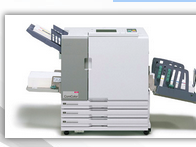 Riso ComColor 9050 Drivers Download